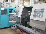 Index G300 Flex CNC turning/milling centre