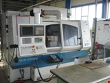 Studer S36 CNC CNC external cylindrical grinding machine