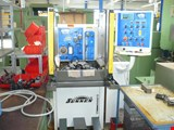 Sunnen ML-5000 horizontal honing machine