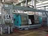 Index G300L  CNC turning/milling centre