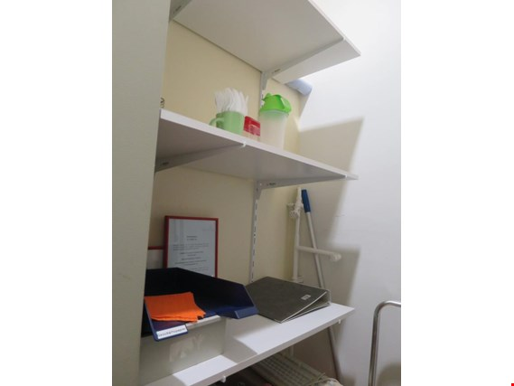 Used file shelf for Sale (Trading Premium)