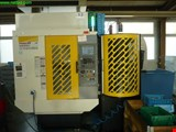 Fanuc Robodrill Plus Alpha-D21MiB5 High Power Version CNC-Bearbeitungszentrum