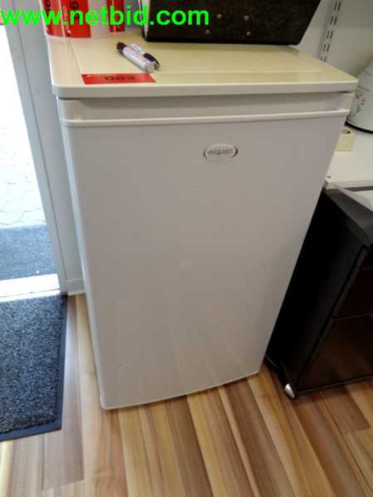 Kühlschrank Exquisit : Exquisit kühlschrank gebraucht kaufen trading premium