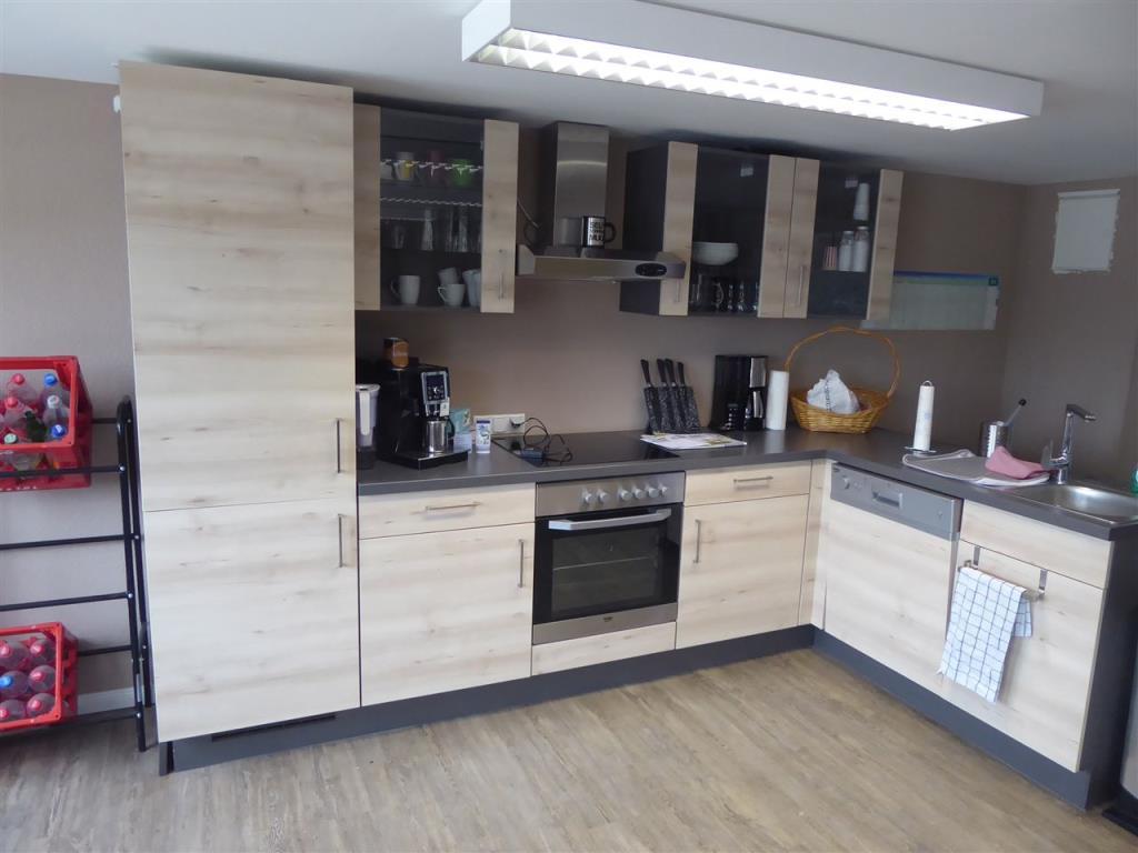 Einbauküche Gebraucht Kaufen (Auction Premium)