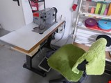 Adler 467-FA373 industrial sewing machine