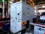 Dürr Ecoclean 79W-KVI parts washer