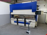 HATASTAR PB 150-3100 CNC HATASTAR bending press