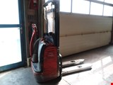 Linde L12 electr. hand-guided high-lift truck (2)