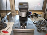 Trumpf multiset ITM tool preadjustment unit