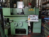 ELB STAR II-M surface grinding machine