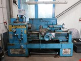 Ernault.Somua Cholet 435 sliding and screw-cutting lathe (1701)
