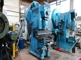 Weingarten AV63 eccentric press