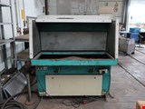 Beck BE-TI150/80A grinding table