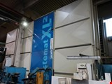 profil System Systemat XL2-MF medium format sheet metal store - Subject to prior sale,  -  later release by appointment