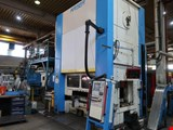 KAISER automatic punching machine (3401) - Subject to prior sale