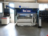 Trumpf TruBend 5085 CNC bending press