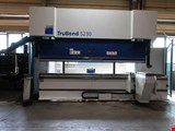 Trumpf TruBend 5230 CNC bending press