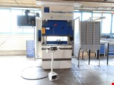 Trumpf TrumaBend V50 CNC bending press (5302)