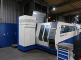 Trumpf TruLaser 5030 CNC laser cutting machine