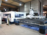 Trumpf TruLaser 7040 CNC laser cutting machine