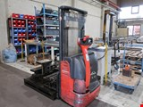 Linde L 12 electr. hand-guided high-lift truck (1)