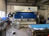 Trumpf TrumaBend V130 CNC bending press (5301)