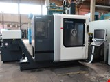 Deckel-MAHO DMU70 CNC machining center