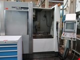 Deckel-MAHO DMC103V CNC machining center