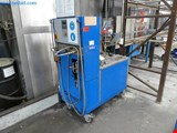 Robamat 7201 Mould cleaning device