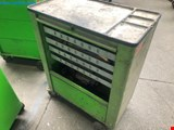 Reca Tool trolley