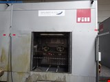 Fill Syncromill 263 SPL 2_1 horizontal CNC machining center