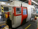 fully automatic machining cell (913)