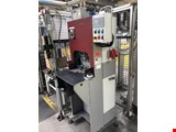 Hammerschmidt O-ring assembly and seal testing machine