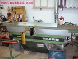 Martin T54 surface planer  - Attention: late release end of September