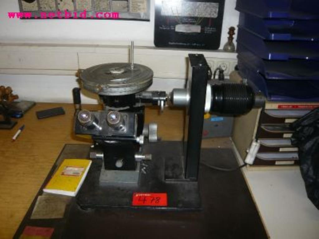 Leitz mikroskop gebraucht kaufen trading premium