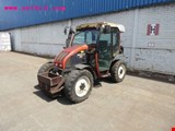 Reform Mounty 100 Kommunaltraktor