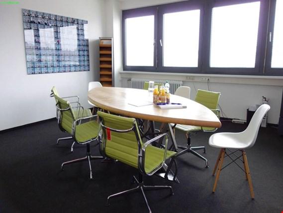Design tisch gebraucht kaufen auction premium for Tisch design gebraucht