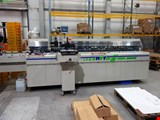 MWT Maxi Kuvert 4000 inserting machine