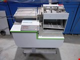 Neopost/Bisco Dynamic 7000 continuous weighing/counting unit - please note: conditional sale