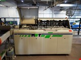 MWT Kuverta 3000 inserting machine