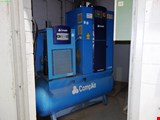 CompAir L22SR air compressor