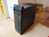 Lenovo ThinkCentre Workstation