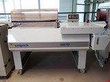Smipack S870 film sealing machine
