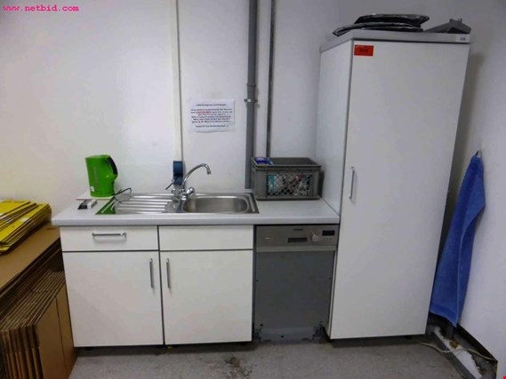 Used Kitchen Base Cabinet For Sale Trading Premium