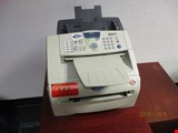 Brother Fax-2920 laser fax machine