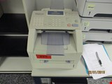 Brother 8360P laser fax machine