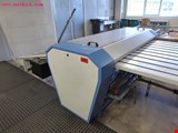 Haase 0G16 printing plate cleaning unit