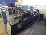 Optimum D1860TS L+Z-Drehmaschine