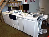 Xerox 700 Digital Color Press Color- Digitaldruck- /Kopieranlage