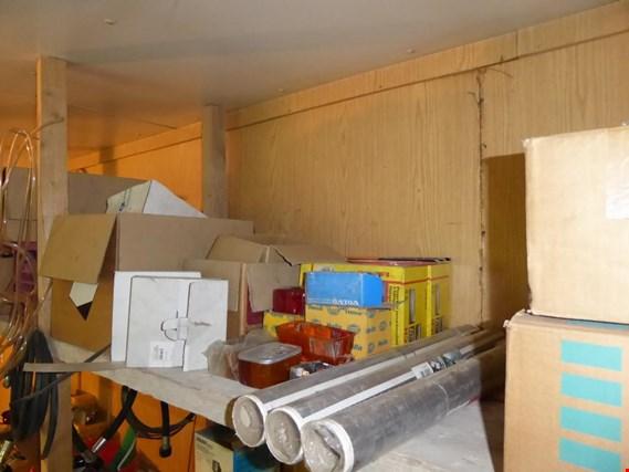 posten kfz zubeh rteile gebraucht kaufen trading premium. Black Bedroom Furniture Sets. Home Design Ideas